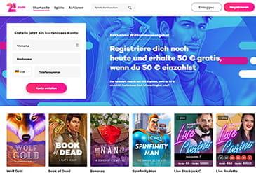 online casino paypal einzahlung 2020