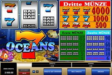 Wolf Run Online-Slot – kostenlos oder um Echtgeld spielen