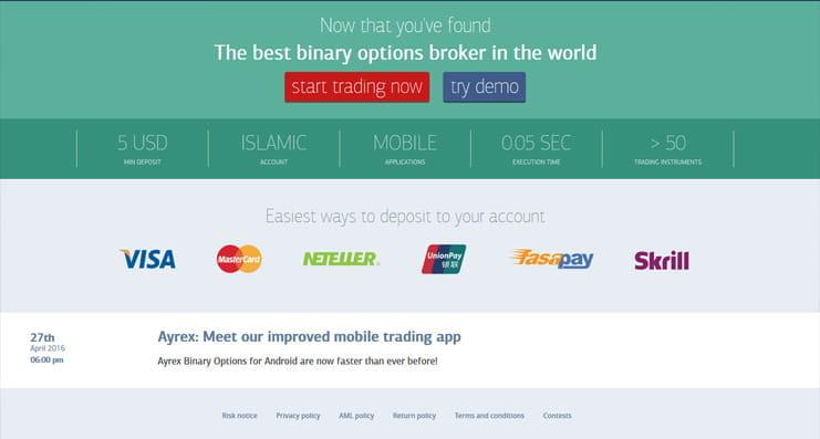 Penny stocks trading strategy