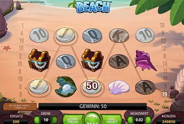 slots online games um echtgeld spielen