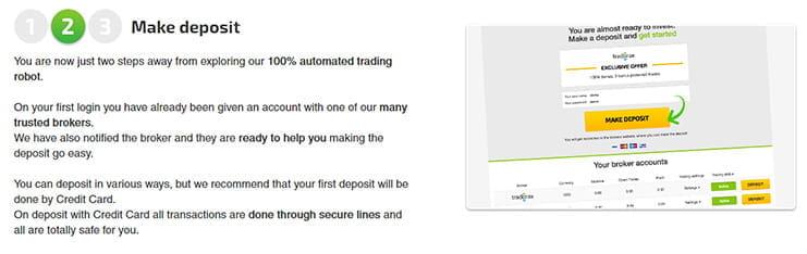 Binary options auto trader erfahrungen