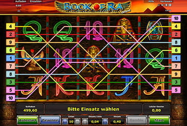 online casino um echtes geld spielen book of ra deluxe download