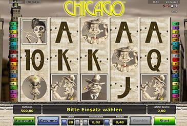 slot online casino cleopatra bilder