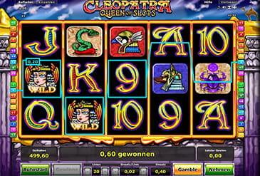 online casino um echtes geld spielen cleopatra spiele