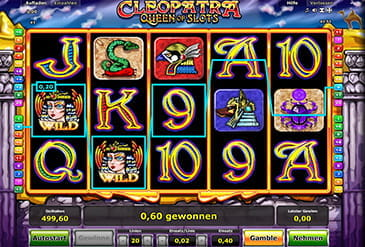 online casino echtes geld jetztspielen mario