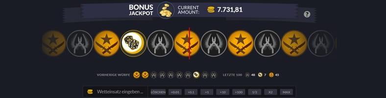 Ring0 csgo betting halo mod minecraft 1-3 2-4 betting system