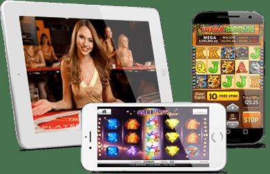 Online Casino Test 2021 | 215+ Seriöse Casinos Im Vergleich