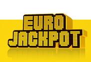 kann man lotto komplett online spielen