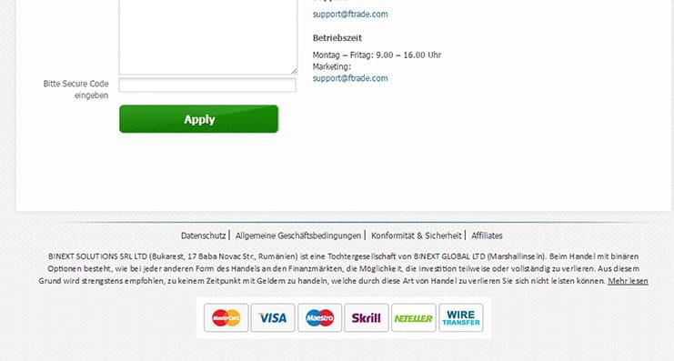 Mastercard Derzeit Keine Auszahlung Möglich