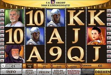 how to play online casino slotmaschinen gratis spielen ohne anmeldung