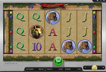 online casino echtgeld bubbles spielen