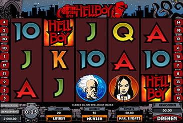 online casino echtes geld king jetzt spielen