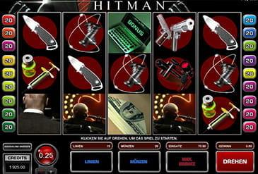 casino online echtgeld spielen ohne registrierung