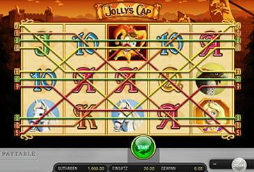 online casino um echtes geld spielen king of cards