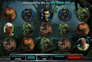 welches online casino online um echtes geld spielen