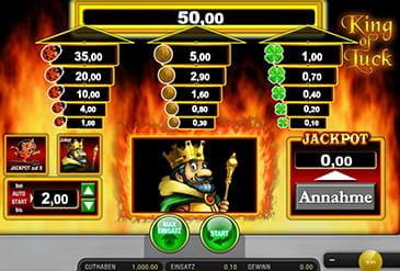 online casino echtes geld king com spielen