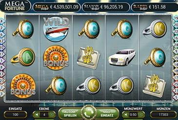 best free slots online um echtgeld spielen