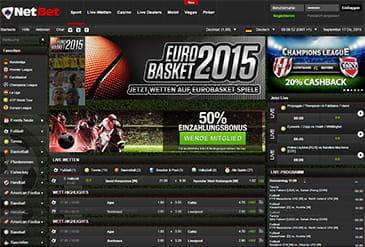 online casino betrug internet casino deutschland