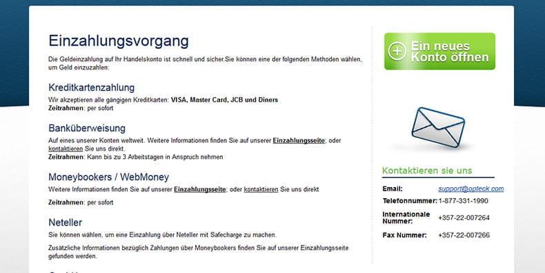 Webmoney GebГјhren