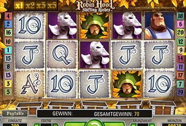 online casino mit echtgeld gorilla spiele