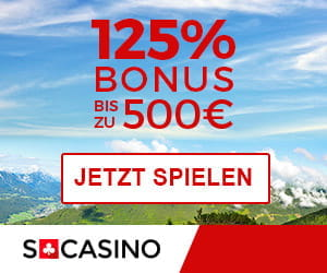 Paysafecard Casino Betrugstest