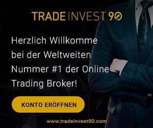 tradeinvest90