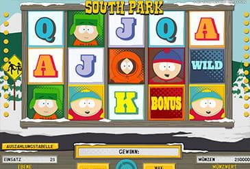 online casino um echtes geld spielen theme park online spielen