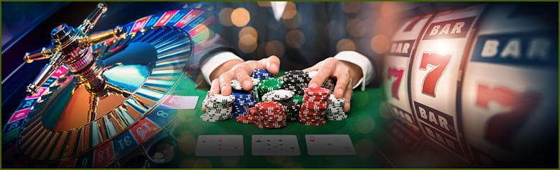 casino geld bei registrierung