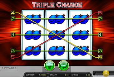 online casino echtes geld faust spielen