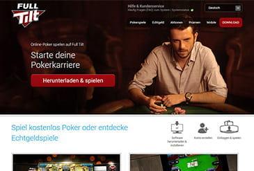 online poker betrug oder nicht