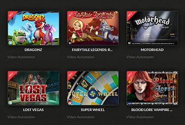 das beste online casino starburts