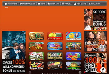online casino erfahrungen free book of ra slot