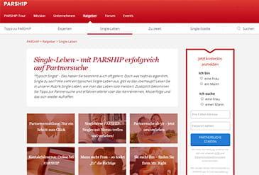 Singlebörse kostenlos oberhausen