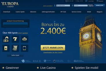 casino bonus 300 prozent