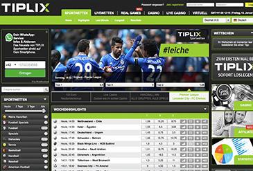 Tiplix.Com
