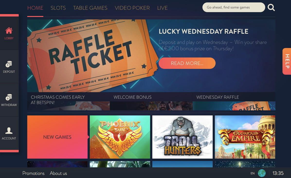 online casino erfahrungen spielgeld kostenlos