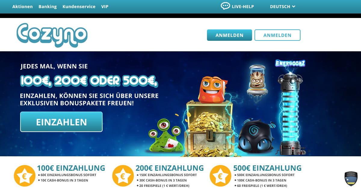 un casino deutsch novoline casino online spielen kostenlos