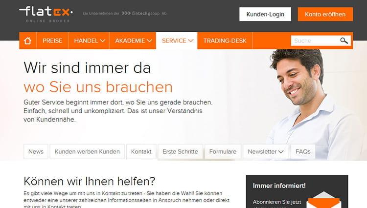 wie sicher ist flatex bitcoin plattform deutschland