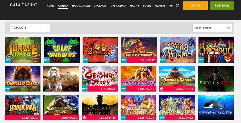online casino betrug casino slot online