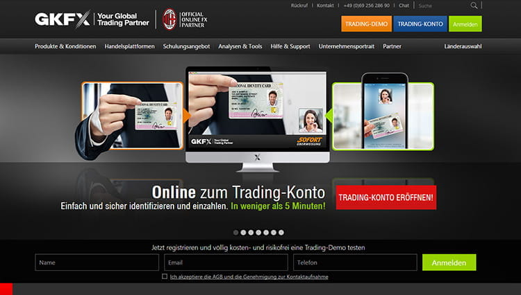 Binary options methods used to study we trade binary cbaplacement