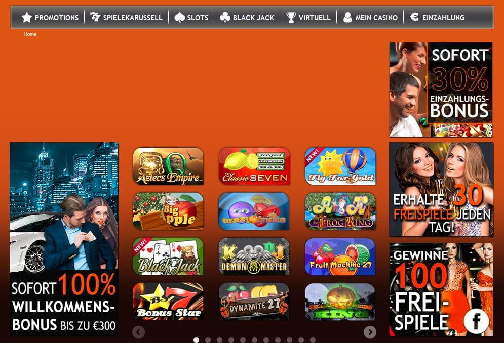 star casino online deutsche online casino
