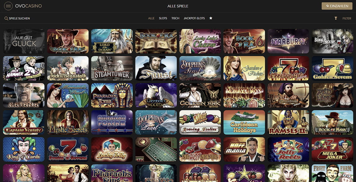 Play Mystery Roulette Slot Game Online | OVO Casino