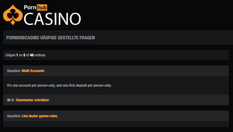 online casino betrug american poker online