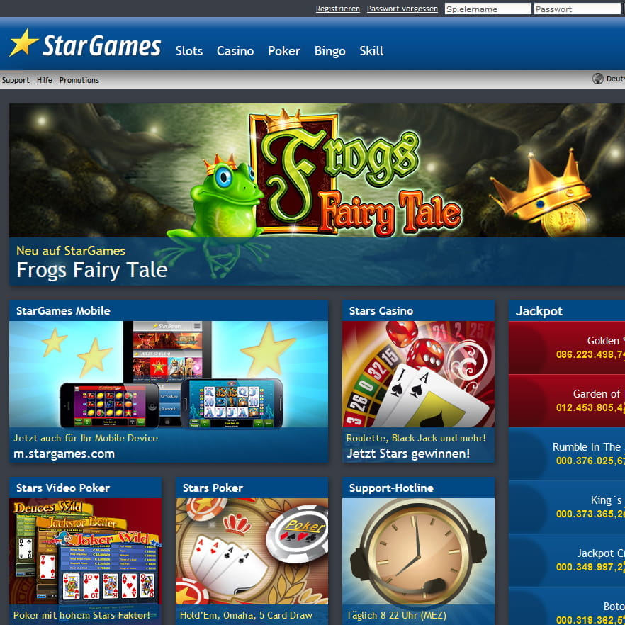 stargames online casino book of ra deluxe free download