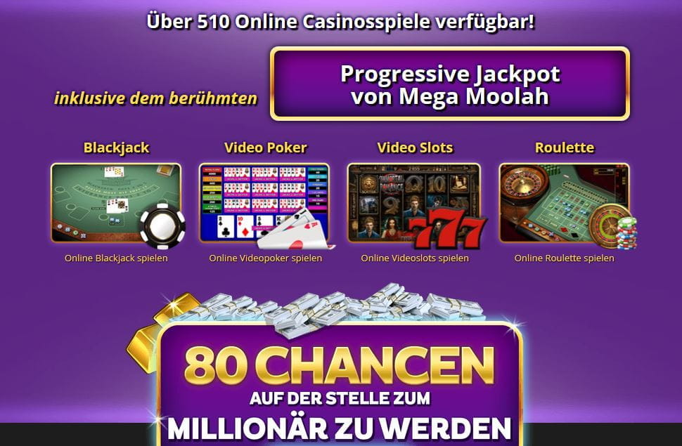 casino online test casino zodiac