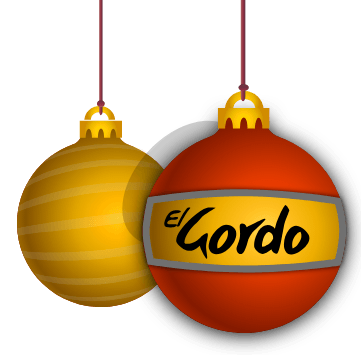 El Gordo Spielen