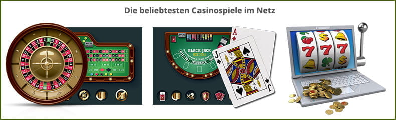 online casino bewertungen slot games book of ra