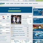 bet-at-home PayPal Bonus