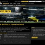 bwin Best Price