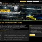 bwin Best Price